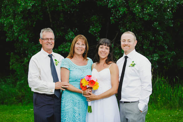 Chelsea-Wes-Wedding-fam small